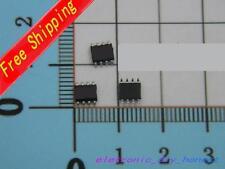 20pcs LED display driver chip AP4953 patch CEM4953 APM4953 SOP8#SD415-4