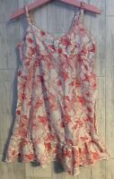 Girls Age 8-9 Years - H&M Summer Top
