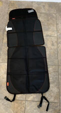 Car Seat Seat Cover