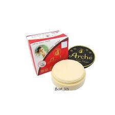 15g Arche Pure Pearl Whitening Acne Anti Aging Cream