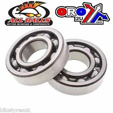 Yamaha YFM700 Grizzly 2007 - 2013 All Balls Crankshaft Bearing & Seal Kit
