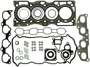 NEW Mahle Cylinder Head Gasket Set HS54593A for Nissan Rogue 2.5L QR25DE 2008-13