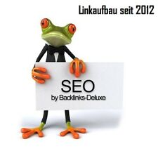 12x EDU Backlinks - 100% manuell - High DA - DOFOLLOW - SEO - Linkaufbau