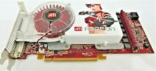 ATI RADEON x1900 XT/XTX (R580) 512MB PCI-e P/N: 102A5202552