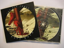 """KATE BUSH """"THE RED SHOES"""" - CD"""