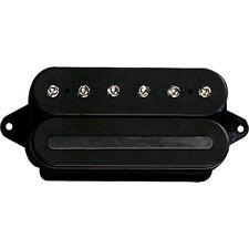 New DiMarzio DP228 Crunch Lab Humbucker Pickup Black John Petrucci Tone! USAMade