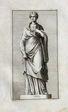 Poppaea Sabina Pompeji Kaiser Nero Antike Rom Roma Kaiserin Tunika Marcus Otho