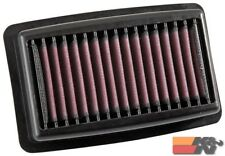 K&N Replacement Air Filter For HONDA S660 L3-0.7L F/I 2016 33-3056