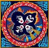 Rock and Roll Over [180-Gram Vinyl] by Kiss (Vinyl, May-2014, Universal)