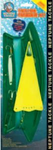 Neptune Tackle Complete Trolling Paravane Kit ntk