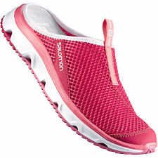 Salomon RX Slide 3.0 Clogs Damen 7