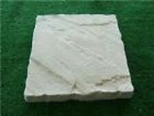 Yorkstone Paver Mould 300x300 Patio  save $$ Paving Make Your Own Pavers
