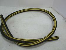 Heater hose for Early Post War Rolls-Royce & Bentley motor cars (1946-59)