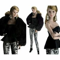 """Integrity AMERICAN HORROR STORY COVEN  """"MADISON MONTGOMERY""""  DRESSED DOLL NRFB"""