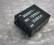 505071-MI 12955-(53854) Inductor