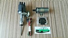 Electronic Contactless Ignition Distributer Set LADA 2101 2102 2105, 1200-1300cc