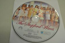 The Stepford Wives (DVD, 2004, Widescreen Collectors Edition)Disc Only 4-102