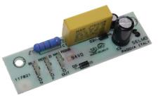 SIMAC Scheda Elettronica XVT3000 PVT2050 EVT500 EVT400 Triplosimac 5191103700