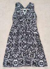 Acetate Saba Dresses for Women