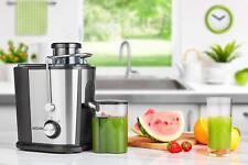 Licuadoras Para Verduras y Frutas Aicook Boca Ancha Acero Inoxidable Llibre BPA