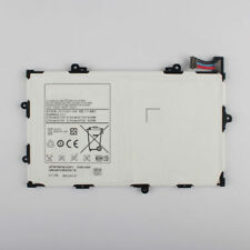 origional Battery for Samsung Galaxy Tab 7.7 P6800 P6810 SCH-I815 SP397281A new