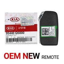 2020-2021 KIA Seltos OEM Smart Proximity Remote 95440-Q5000 NYOSYEK4TX1907