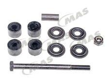 Suspension Stabilizer Bar Link Kit Front MAS SL51005