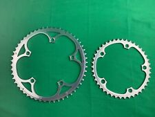 Brev Campagnolo 53/42 Tooth Chainring