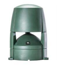 Jbl 88M Mushroom-Style 2-way Landscape Speaker C88M