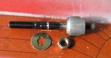 accord inspire sedan 3.0 rack end tie rod 98-02