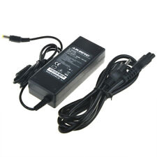 AC Adapter For Samsung NP700Z5B-S01UB NP700Z5C-S01CA Charger Power Supply Cord