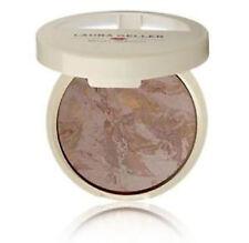Laura Geller Balance N Brighten Foundation  *Tan* Cream case full size 9g