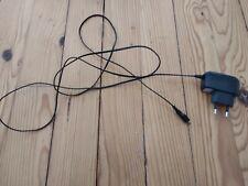 Chargeur Samsung Micro-USB pour Smartphone Téléphone Portable MicroUSB