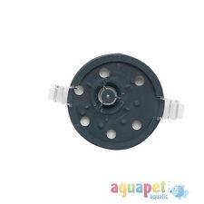 Fluval 305/405 External Filter Impeller Cover