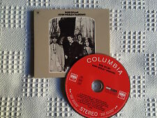 Bob Dylan  John Wesley Harding  SACD (Super Audio CD)