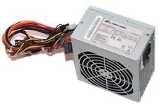EFFICENT PSU FORTRON 350W / FSP350-50AMDN (SATA SLIM)