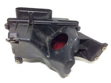 NISSAN SKYLINE R34 FACTORY AIR BOX
