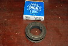 MARTIN PS38M20-1610, Belt Sprocket, New