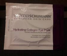 WILMA SCHUMANN HYDRATING COLLAGEN EYE PADS BIRCHBOX MAN