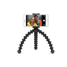 JOBY Jb01469 GripTight GorillaPod Stand Pro iPhone