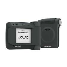 Swissphone S.quad X35 - FUNKTERMINAL für BOS DME II