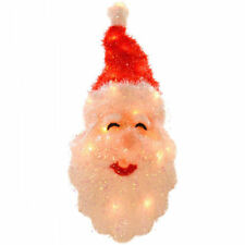 Other Christmas Decoration