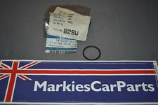Vauxhall Carlton Senator Omega Gearbox seal ring New Genuine 90373693