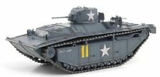 Dragon Diecast Tanks & Military Vehicles with Unopened Box