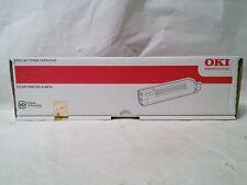 TONER Oki C8600/C8800 Magenta