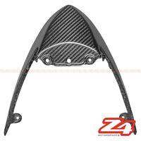 2016-2020 GSX-S1000/Z Rear Tail Brake Light Seat Cover Fairing Cowl Carbon Fiber
