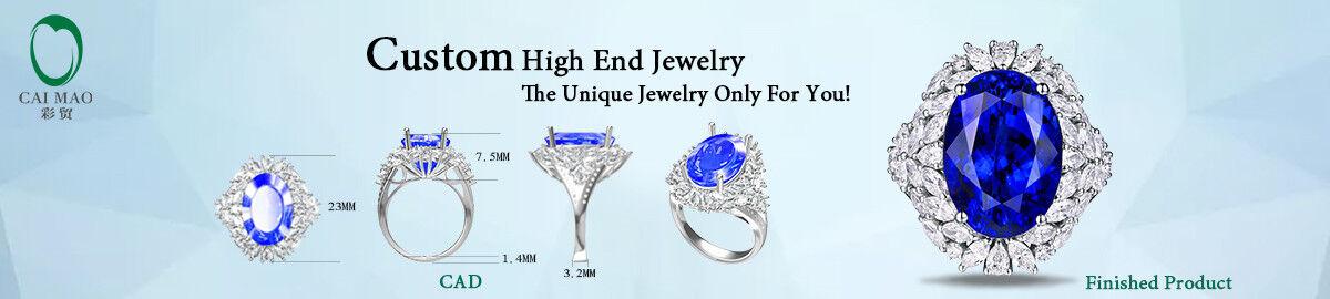 Jewelryhoo2 - Caimao Jewelry