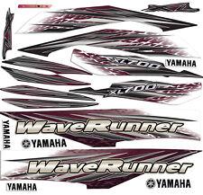 Boat Engines, Parts for Yamaha WaveRunner XL700 for sale | eBay