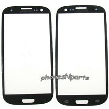 OEM Glass Panel Lens Screen For Samsung Galaxy S3 i9300 i747 i535 L710 T999 R530
