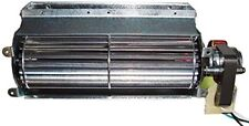 "Tjernlund 950-3306 Universal 10"" Fireplace Blower -  75 CFM"
